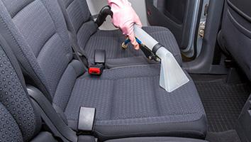Car-seats-Cleaning-Brisbane-nextway