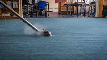 carpet-steam-cleaner-brisbane-nextway