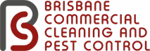 Brisbane Commercial Cleaning and Pest Control
